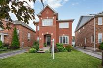 Homes for Sale in Oakville, Ontario $898,800