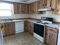 Homes for Sale in Tomoka Meadows, Ormond Beach, Florida $115,000