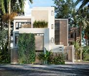 Condos for Sale in Costa Maya, Majahual, Quintana Roo $170,000