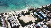Condos for Sale in Beachfront, Playa del Carmen, Quintana Roo $720,000