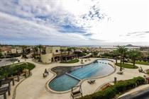 Homes for Sale in Ventanas del Cabo, Cabo San Lucas, Baja California Sur $349,000