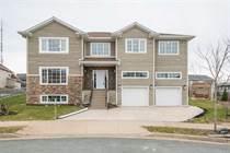 Homes for Sale in Halifax, Nova Scotia $874,500