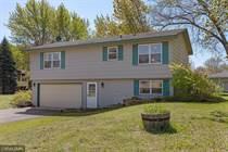 Homes for Sale in Dayton, Minnesota $229,900