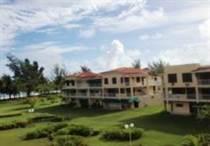 Condos for Rent/Lease in Casa del Mar, Rio Grande, Puerto Rico $1,400 monthly