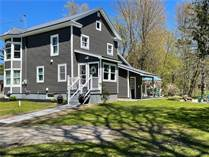 Homes for Sale in Lacona, New York $249,900