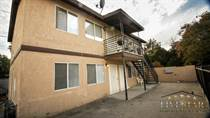 Multifamily Dwellings for Rent/Lease in East Bakersfield, Bakersfield, California $625 monthly