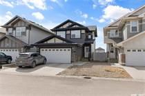 Homes for Sale in Regina, Saskatchewan $439,000