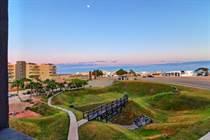 Condos for Sale in Corona Del Sol, Puerto Penasco/Rocky Point, Sonora $199,000