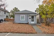 Homes for Sale in River Flats, Medicine Hat, Alberta $129,899