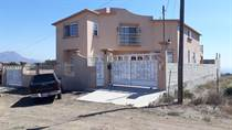Homes for Sale in Terrazas Del Pacifico, Playas de Rosarito, Baja California $265,000