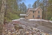 Homes for Sale in Pocono Pines, Pennsylvania $249,900