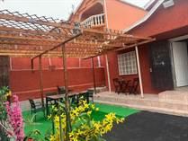 Homes for Rent/Lease in Colinas de Aragon, Playas de Rosarito, Baja California $800 monthly