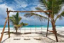 Homes for Sale in Aldea Zama, Tulum, Quintana Roo $12,515,973