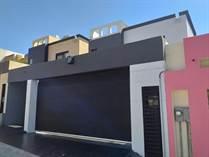 Homes for Rent/Lease in Zona Diamante, Tijuana, Baja California $1,200 monthly