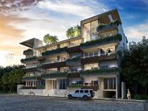 Homes for Sale in Tulum, Quintana Roo $97,750