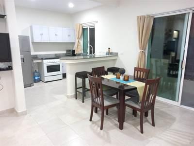 Apartment 25 Av and 20, 2 Bedrooms, Suite C 310, Playa del Carmen, Quintana Roo