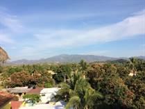 Homes for Sale in Lo De Marcos, Nayarit $409,000