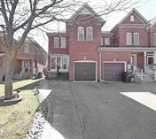 Homes for Sale in Brampton, Ontario $759,900