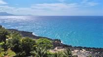 Homes for Sale in Playa Chiquita , Sosua, Puerto Plata $1,250,000