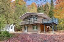 Homes Sold in Mansonville, Potton, Quebec $225,800