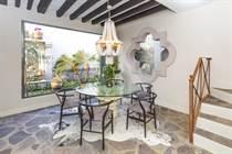 Homes for Sale in Centro, San Miguel de Allende, Guanajuato $550,000