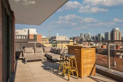 106 Dovercourt Rd, Suite 616, Toronto, Ontario