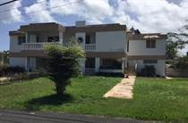 Homes for Sale in Colinas de Palmarito, Arecibo, Puerto Rico $129,900