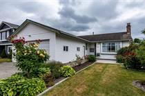 Homes Sold in Chilliwack Airport, Chilliwack, British Columbia $539,900