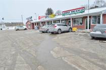 Commercial Real Estate for Sale in Bowmanville, Ontario $50,000
