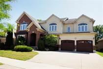 Homes Sold in Lackner Woods, Kitchener, Ontario $1,275,000