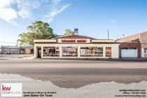 Commercial Real Estate for Sale in Northside Avenues, Pueblo, Colorado $325,000