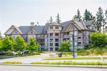 Condos for Sale in Bear Mountain, Langford, British Columbia $319,000