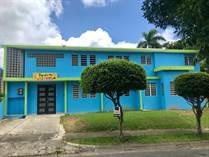 Commercial Real Estate for Sale in San Gerardo, San Juan, Puerto Rico $250,000