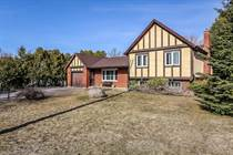 Homes Sold in Stayner, Clearview, Ontario $639,000