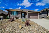 Homes for Sale in South Thompson, Kamloops, British Columbia $664,900