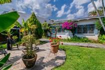 Homes Sold in San Antonio Tlayacapan, Jalisco $249,000