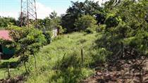 Lots and Land for Sale in Siquirres , Limón $17,000