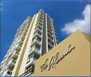 Condos for Rent/Lease in Cond. The Alexander, San Juan, Puerto Rico $3,500 monthly