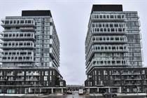 Condos for Sale in Toronto, Ontario $659,800