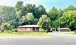 Homes for Sale in Grayson, Kentucky $137,500
