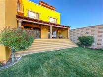 Homes for Sale in Club de Golf Malanquin, San Miguel de Allende, Guanajuato $690,000