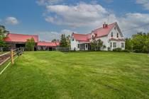 Homes for Sale in Baie Verte, New Brunswick $499,900