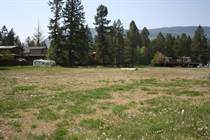 Lots and Land for Sale in Downtown, Edgewater, British Columbia $89,000