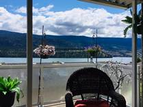 Homes for Sale in Lake Country East, Lake Country, British Columbia $349,500