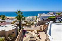 Homes for Sale in El Pedregal, Baja California Sur $1,250,000