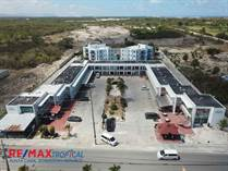 Commercial Real Estate for Sale in Bavaro, La Altagracia $520,000