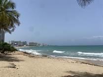 Condos for Sale in Condado, San Juan, Puerto Rico $250,000