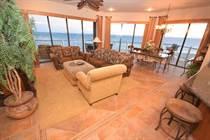Condos for Sale in Las Palomas, Puerto Penasco/Rocky Point, Sonora $699,000