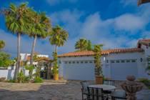 Homes for Sale in Mision Todo Santos, Ensenada, Baja California $799,000