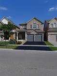 Homes Sold in Yonge/Greenlane, Newmarket, Ontario $889,900